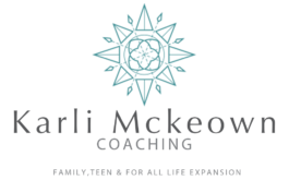 Karli Mckeown Coaching